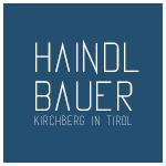 Haindlbauer
